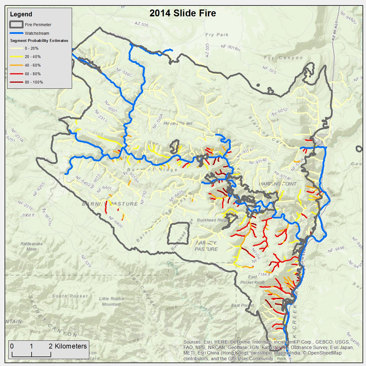 Emergency essment of Post-Fire Debris-Flow Hazards on prescott arizona map, pinal county arizona map, sonora and arizona map, city of phoenix arizona map, state of arizona county map, cochise county arizona map, mingus mountain arizona map, arizona large color map, coconino county arizona map, mohave county arizona map, arizona county lines map, flagstaff arizona map, san juan county arizona map, mount baldy arizona map, apache county arizona map, gila county arizona map, navajo county arizona map, city of cottonwood arizona map, sun city arizona zip code map, black canyon city arizona map,